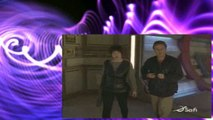 The Outer Limits S01E12 Dark Matters
