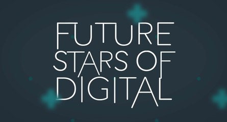 The Drum Goes Behind The Scenes at Neo@Ogilvy To Meet The Future Stars of Digital
