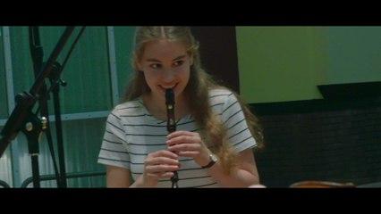 Lucie Horsch - Vivaldi: Recorder Concerto in G, RV 443 - 3. Allegro molto