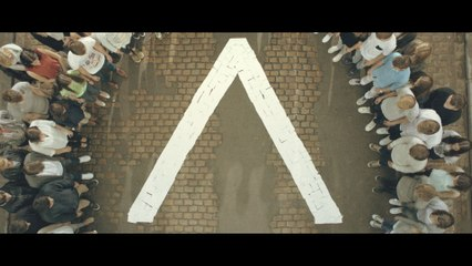 Axwell /\ Ingrosso - Sun Is Shining