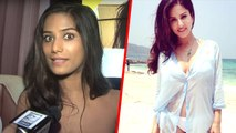 Poonam Pandey Hates Being Compared To Sunny Leone?