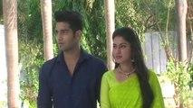 Ek Vivah Aisa Bhi - एक विवाह ऐसा भी | On Location |  April 18, 2017
