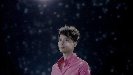 Hacken Lee - Tian He
