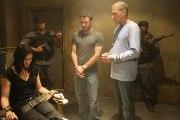 Prison Break Season 5 Episode 3 [ Cast: Wentworth Miller & Dominic Purcell ] Free Streaming HD-1080p