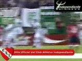 Videos Futbol - Futbol Argentino