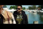 BLACK MONEY (Full Video) Karan Aujla ft. Deep Jandu - Latest Punjabi Songs 2017