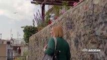 Japanese High Speed Bullet Train   BBC Documentary   YouTube#t=671
