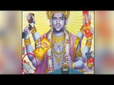 MS Dhoni relieved, Supreme Court quashes case over his Lord Vishnu potrayal|Oneindia News