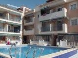 125 000 Euros - Gagner en soleil Espagne : Bel Appartement – Nouvel achat : Gros projet cet été ?