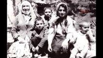 Kırıkkale Yahşihan'ın Asırlık Çınarı Türkyılmaz Öldü