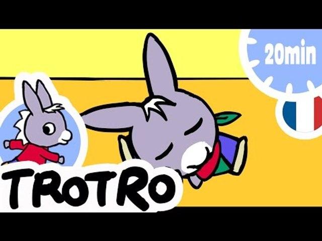 TROTRO - 20min - Compilation #03