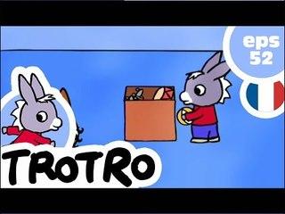 TROTRO - EP52 - Quand Trotro sera grand