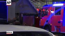 Intel Lapses Examined Aftsdfdser Berlin Suspect Deat