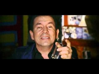 Orlando López - Ahogado en mis Penas (Video Oficial)