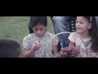Orlando Lopez-  Que Me Entierren Mis Hijos