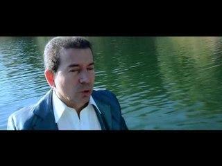 Orlando López - Un Beso y Una Flor (Video Oficial)