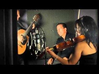 Orlando Lopez - Tu Sin Mi (Version Popular)