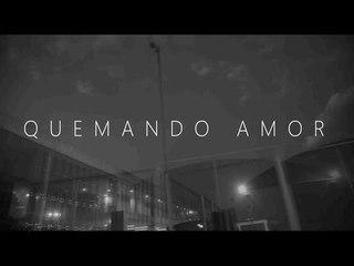 Mojito Lite - Quemando Amor (Video Oficial)