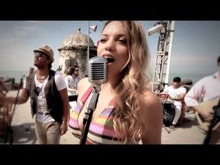 Mojito Lite - Sweet Dreams (Video Oficial)