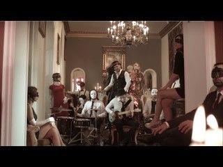 Mojito Lite - Por Si Mañana (Video Oficial)