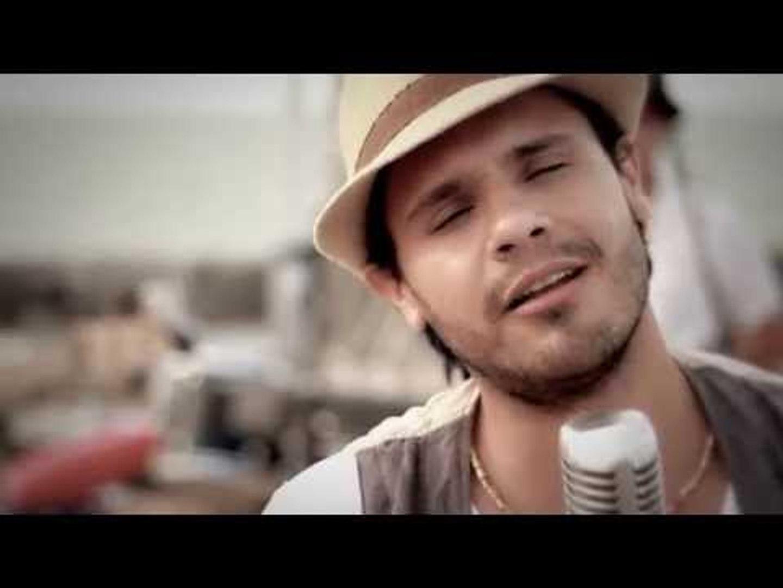 Mojito Lite - Te Has Quedado Para Siempre (Video Oficial)