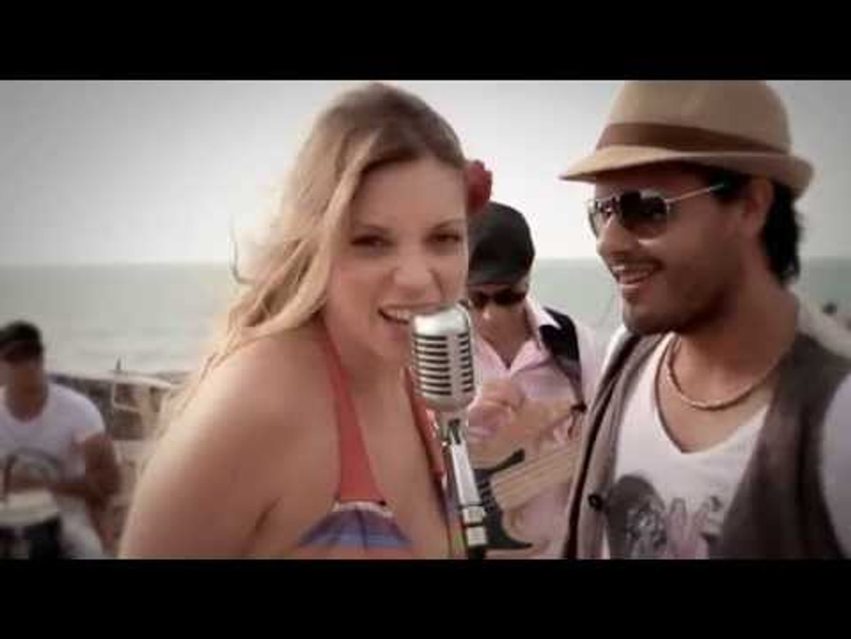 Mojito Lite - I Feel Good (Video Oficial)