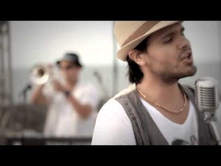 Mojito Lite - Si Estuvieras Ahí (Video Oficial)