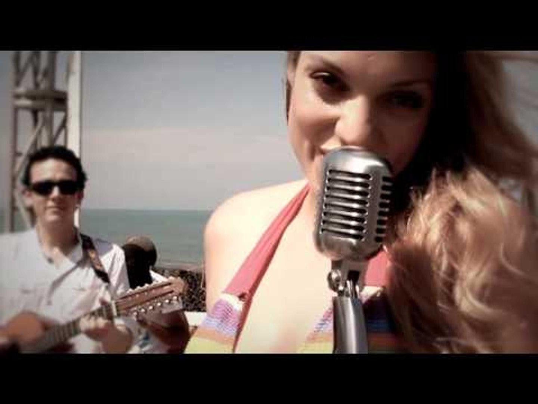 Mi Madre - Mojito Lite [ Video Oficial ]