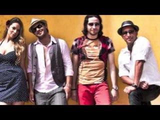 Amnesia Salsa - Mojito Lite feat. Tito Nieves