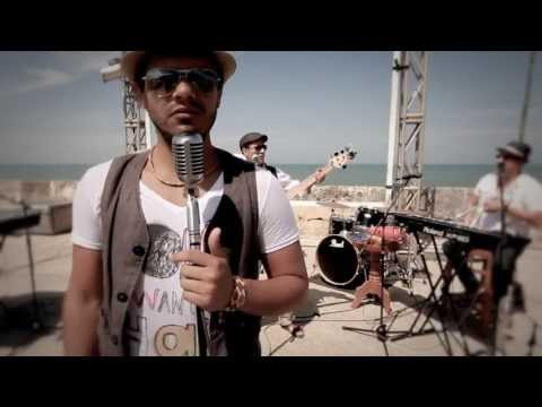 Mojito Lite - This Love (Video Oficial)