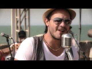 Mojito Lite - Fabricando Fantasias (Video Oficial)