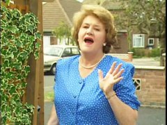 Keeping Up Appearances Outakes