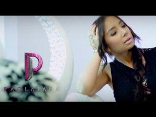 Qué Pensaste - Paola Jara (VideoOficial)