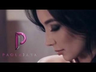 Soledad Acompañada - Paola Jara  (VideoOficial)