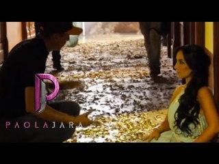 Soledad acompañada - Paola Jara / Detrás de Cámaras