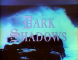 Dark Shadows S24 D3  Chapter05