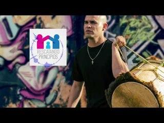 Sigo Firme - Zetty feat Boris R