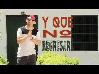 Zetty - Te Pido Perdón (Vídeo Oficial)