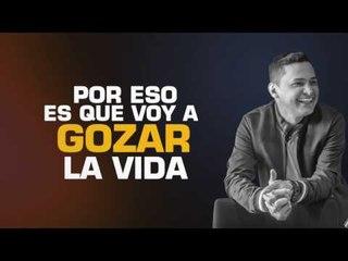 Jorge Celedon - Parranda en el Cafetal ( Video Lyrics)