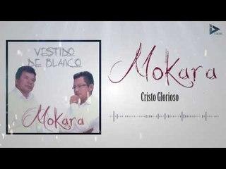 Mokara - Cristo Glorioso (Vestido De Blanco)