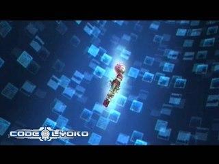 CODE LYOKO - EP31 - Mister Puck