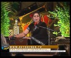 Meena Gul Performance In AVT Khyber TV Show