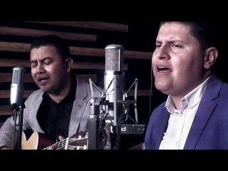 Jeicson Diego - Un Paso Más De Fe