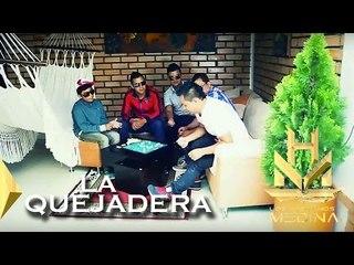 Los Hermanos Medina - La Quejadera ( Video Oficial)