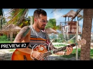 Estar Contigo - Mike Bahia(Preview)
