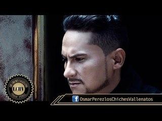 Un Amor Para La Historia - Osmar Perez & Los Chiches Vallenatos
