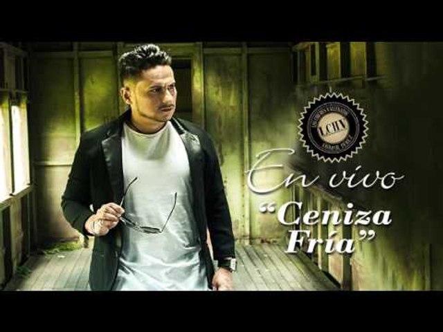 Ceniza Fria - Osmar Perez & Los Chiches Vallenatos (En vivo)