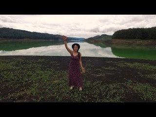 Tú Das Vida - Carolina Henao