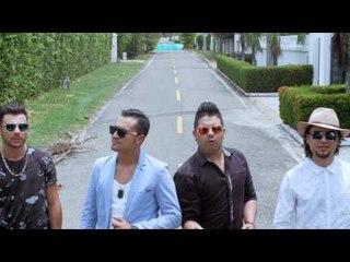 Los 50 De Joselito - A Mi Que No Me Joda (Video Oficial)