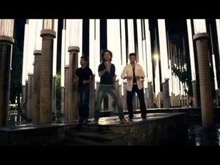 Los 50 De Joselito - La Cinta Verde ( Video Oficial)